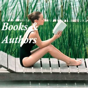 Books & Authors