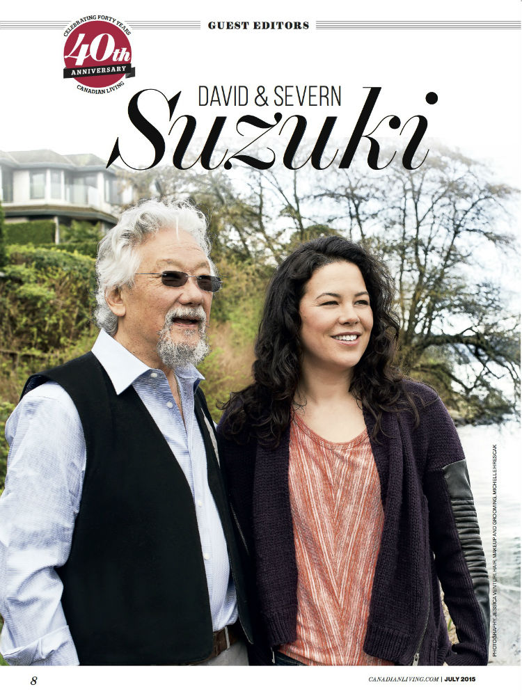 https://editbyjill.files.wordpress.com/2015/07/david-suzuki-1.jpg